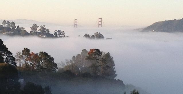 gg-mist