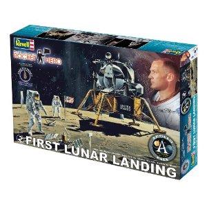lunar2 amazon