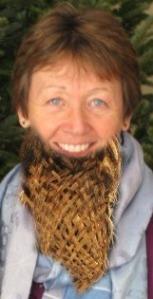 ME-Beard