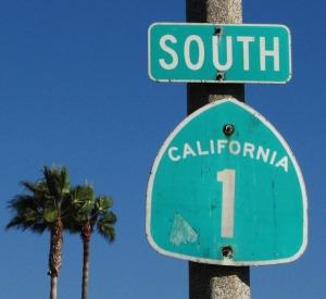 Pacific_Coast_Highway_Laguna_Beach