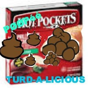 pooppockets