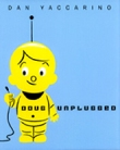 doug_unplugged_cover