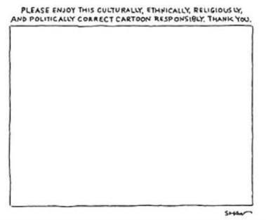 (c) Robert Mankoff - The New Yorker
