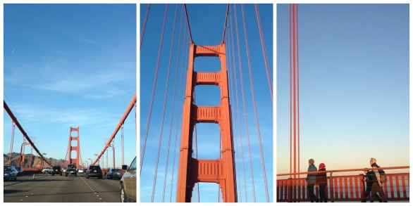 3 views GGBridge