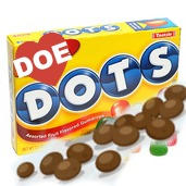 doe dots-candy-theater-packs-125591-ic
