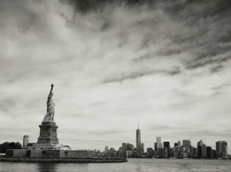 statue-of-liberty-690574_640