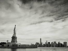 statue-of-liberty-690574_640