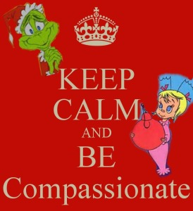 keep-calm-and-be-compassionate-9