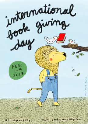 2017bookgivingday
