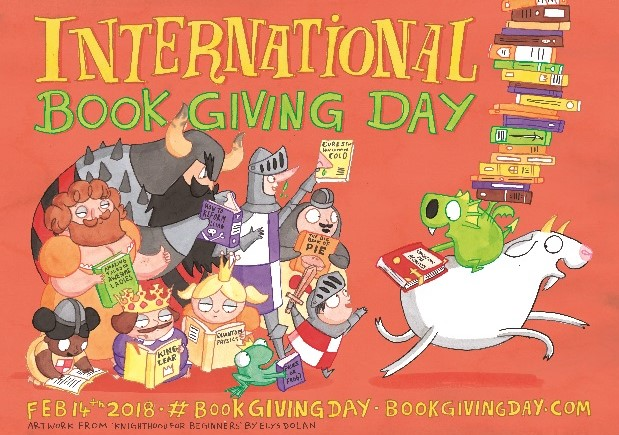 elysdolan-bookgivingday-webpageposter-smallest